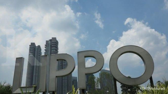 Lagi Viral, Insentif PPN Diperpanjang, Penjualan LPKR Diperkirakan Meningkat