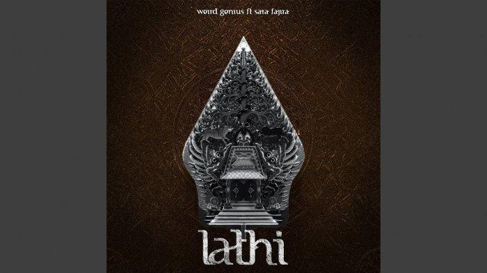 Lirik Lagu Lathi - Weird Genius feat Sara Fajira dan Artinya: Kowe Ra Iso Mlayu Saka Kesalahan