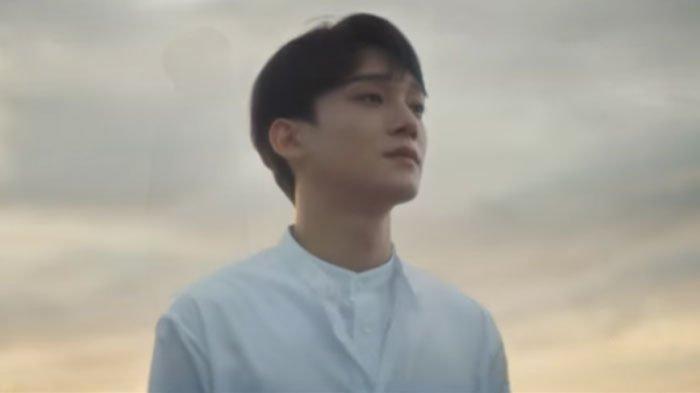 Lirik Lagu Shall We? - Chen EXO Lengkap dengan Terjemahan Bahasa Indonesia dan Music Videonya
