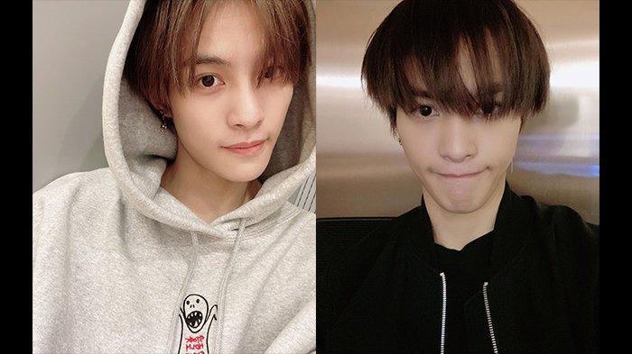 Profil Yang Yang NCT yang Genap Berumur 20 Tahun pada Hari Ini, Gabung WayV pada 2019