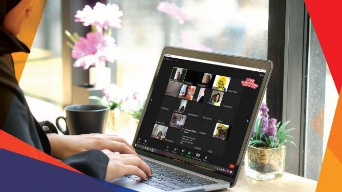 Afiliasi e-Commerce Bantu Influencer Mikro Raup Cuan Lebih Besar