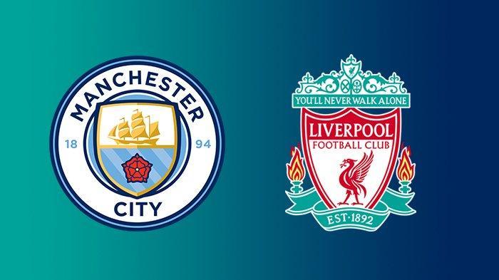 Liverpool dan Man City Berebut Gelar Liga Inggris di Laga Terakhir, Peluang Siapa yang Lebih Besar?