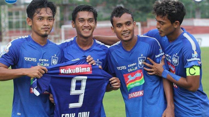PSIS Semarang Vs Bhayangkara FC Piala Indonesia, Alfredo Vera Siap Raih Poin Penuh di Magelang