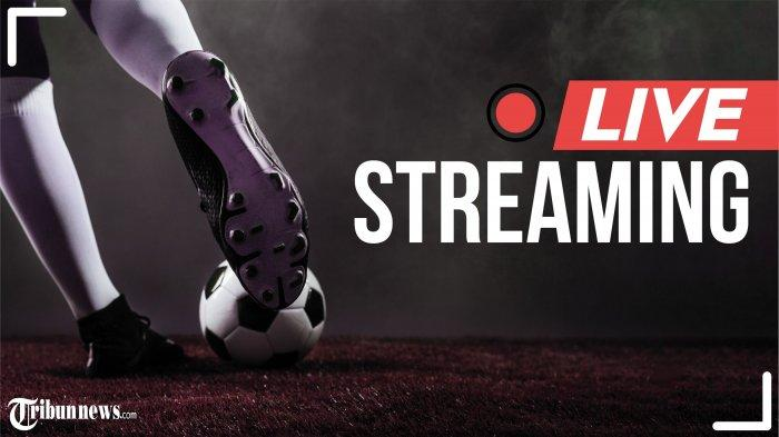 Live Streaming TV Online TVRI Liverpool vs Man United Liga Inggris, Akses Gratis via HP di Sini