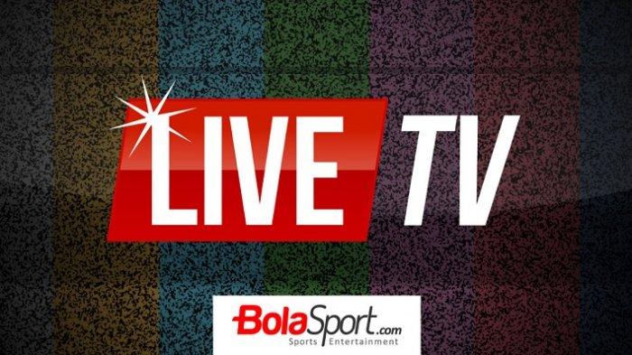 Jadwal Live TV Akhir Pekan Ini - RCTI Siarkan AS Roma Vs Juventus, Laga Pembuka Barcelona di beIN