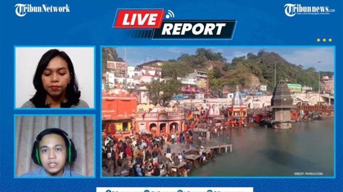 liveindia