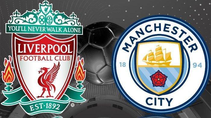 Liverpool vs Manchester City: Ancaman Pemain Pujaan