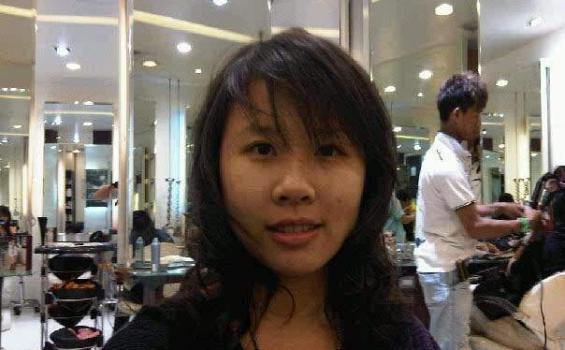 Keluarga Yakin Mayat di Tangerang adalah Livia