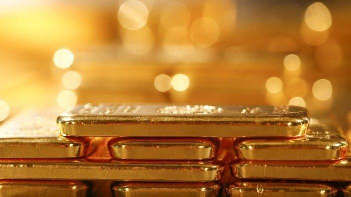 Begini Kata Akademisi Terkait Impor Gold Casting Bar
