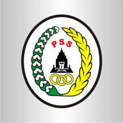 9 Pemain yang Dilepas PSS Sleman Jelang Piala Menpora 2021, Satu Sempat Bawa Timnas Indonesia Juara