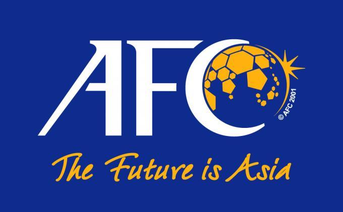 AFC Putuskan China Sebagai Tuan Rumah Piala Asia 2023