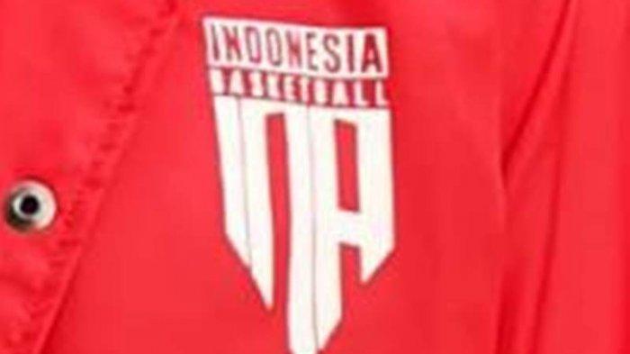Timnas Bolabasket Indonesia Luncurkan Logo Anyar: Berharap Semakin Berprestasi Ke Depannya