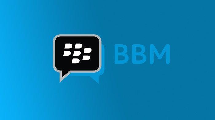 BlackBerry Luncurkan Aplikasi Percakapan BBMe, Apa Keunggulannya?