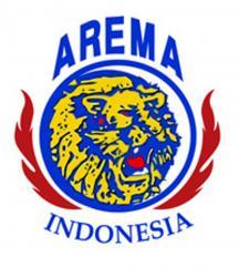 Arema Indonesia