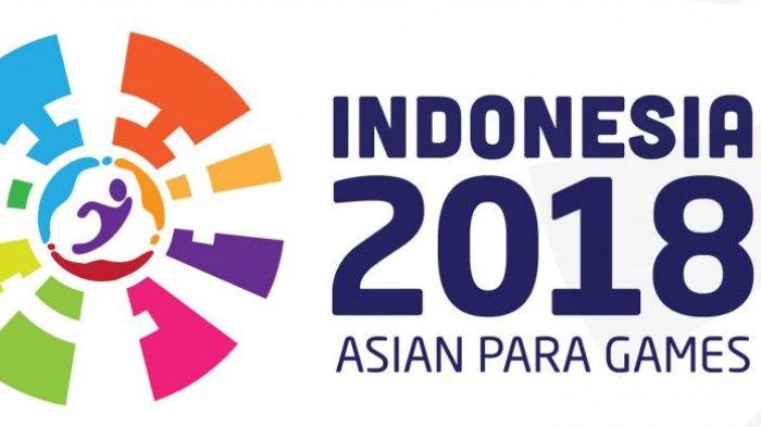 Klasemen Akhir Asian Para Games 2018 - Indonesia Lampaui Target, China Jadi Juara Umum