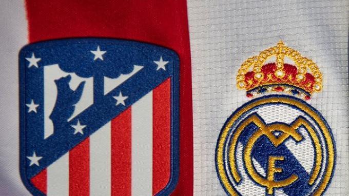 Jadwal Liga Champions Pekan Ini: Pertaruhan Nasib Duo Madrid & Wajah Sepak Bola Spanyol