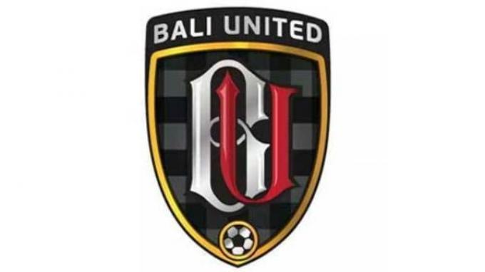 Bali United Vs Tampines Rovers Imbang di Waktu Normal, Lanjut ke Tambahan Waktu