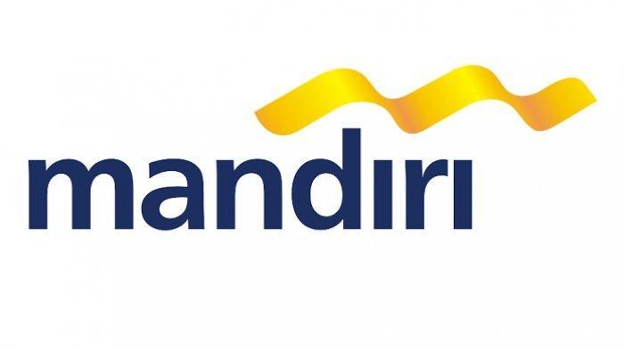 Jurus Bank Mandiri Hadapi Dampak Pandemi Covid-19 Terhadap Bisnis