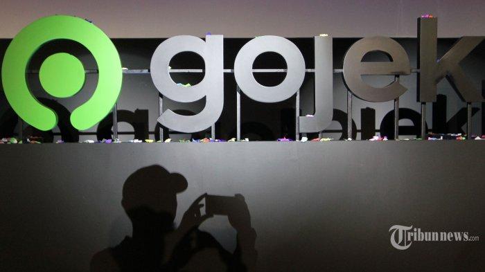 Facebook dan Paypal Inves di Gojek, Rhenald Kasali: Ini Positif untuk Ekonomi Indonesia