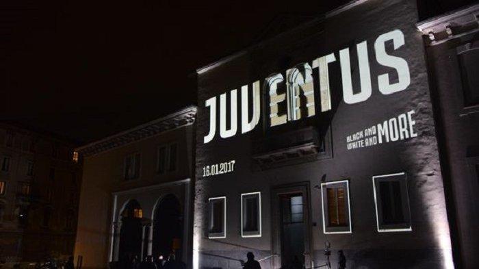 Juventus Gandeng Produk Kopi Lokal sebagai Mitra Regional