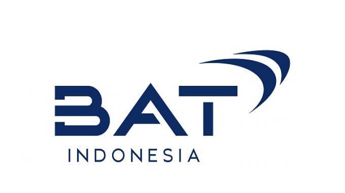 Penuhi Standar Kerja, BAT Indonesia Fokus Kembangkan SDM