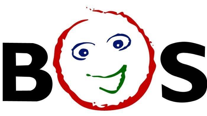 Panduan Mengisi Data BOS Online 2021, Akses bos.kemdikbud.go.id, untuk SD-SMP-SMA/SMK