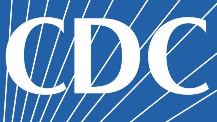 CDC Sebut Temuan Kasus Radang Jantung di Israel Tak Ada Hubungannya dengan Vaksinasi COVID-19 Pfizer