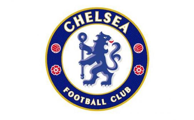 Buka Peluang Bela Timnas Thailand, Striker Chelsea Pencetak Quattrick Bersejarah: Mau 100 Persen