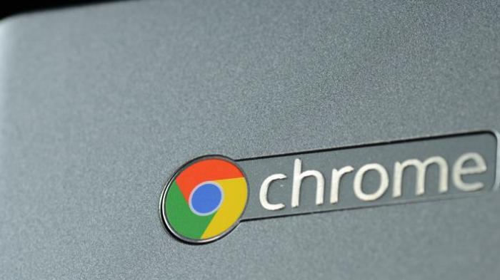 Laptop Merah Putih dengan OS Chromebook, Ini Bedanya dengan OS Windows