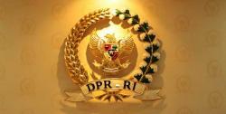 11 Anggota DPR Enggan bertemu warga Indonesia di Auckland