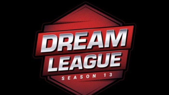 DreamLeague 13 Jadi Turnamen Major Pertama di Tahun 2020
