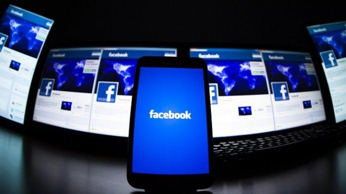 Tuduhan Pelanggaran Hak Paten, BlackBerry Gugat Facebook