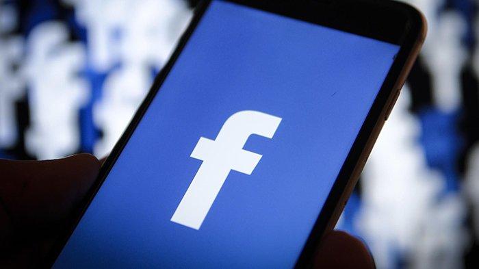 Gandeng Kampus, Facebook Indonesia Garap Komik Berseri untuk Kampanye Inspiratif
