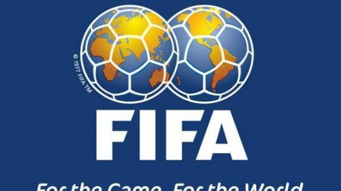 Dampak Wabah Corona, FIFA Berencana Ubah Kebijakan Transfer Pemain