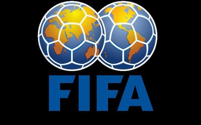 Pertemuan PSSI dengan Delegasi FIFA dan AFC Ditunda