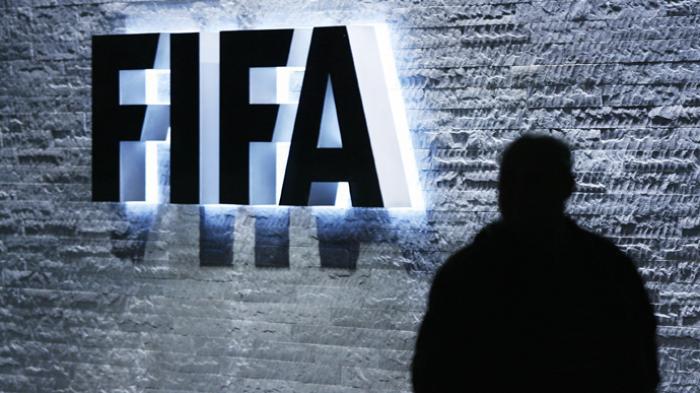 FIFA Pertimbangkan Usulan Piala Dunia Digelar Dua Tahun Sekali
