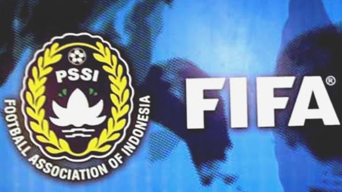 Perwakilan FIFA dan AFC Sambangi Kantor PSSI Hari Ini