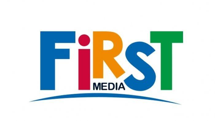 Link Net Perluas Layanan First Media ke Kota Serang dan Cilegon Tahun Ini