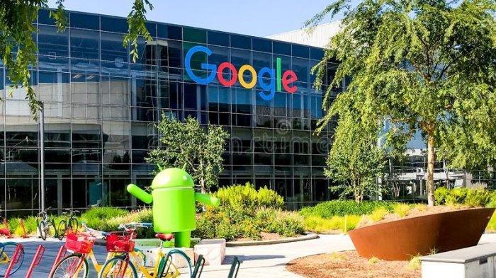 Negara-negara G7 Kompak Akan Pajaki Google, Apple dan Amazon