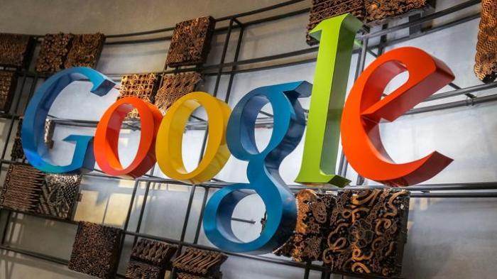 Google Wisuda 2.250 Mahasiswa Program Bangkit 2020-2021