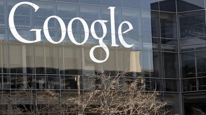 Saat Google Tak Lagi Jadi Mesin Pencari Andalan di Android, Apa Penyebabnya?