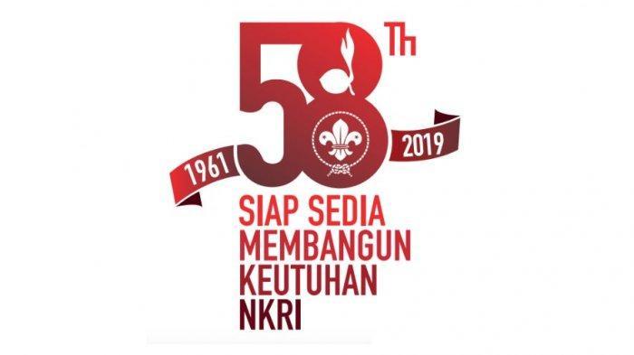 Deretan Ucapan Selamat Hari Kemerdekaan Ri Ke 74 Kutipan Bijak Para Tokoh Cocok Update Status Tribunnews Com Mobile