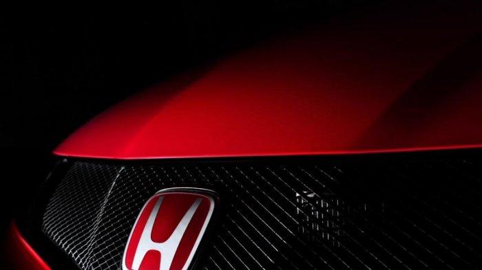 Semester II 2022, Honda Bakal Kenalkan Mobil dengan Google Built-In