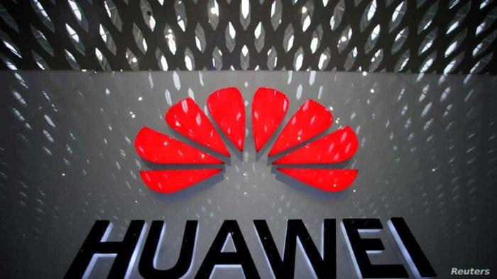 Huawei Bantah Rumor Rencana Jual Bisnis Smartphone Premiumnya