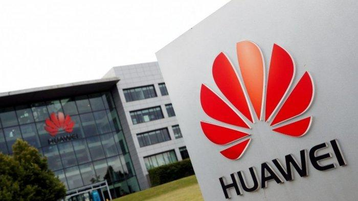 Eropa Larang Penerapan Teknologi 5G dari Huawei, Apa Alasannya?