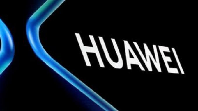 Baru Sepekan Dirilis, Pengguna Sistem Operasi Milik Huawei Tembus 10 Juta Pengguna