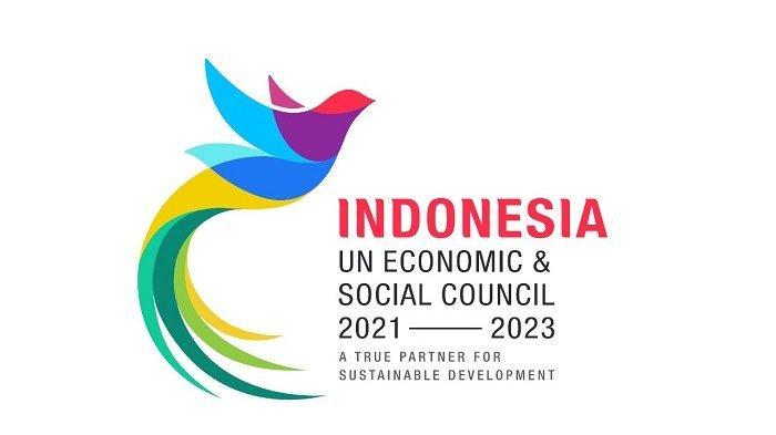 Indonesia Terpilih Jadi Anggota Dewan Ekonomi dan Sosial PBB