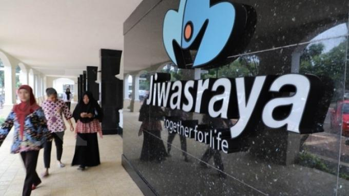 Pansus Jiwasraya Dikhawatirkan Menghambat Pengembalian Dana ke Nasabah