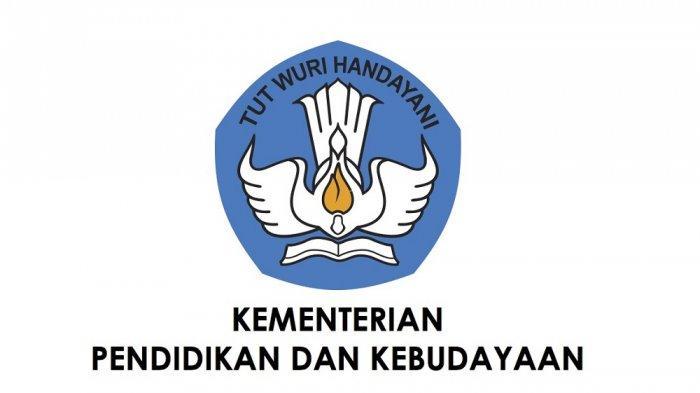 Kapan Bangsa Indonesia Mulai Goblok?