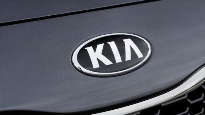 Hyundai dan KIA Injeksi Dana ke Grab untuk Kembangkan Kendaraan Listrik di Asia Tenggara